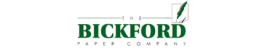 Bickford Paper Co, Inc.