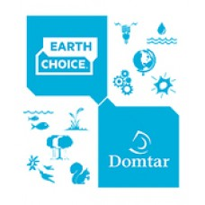 "11""x17"" 20M 20# Blue Domtar EarthChoice Colors Bond"