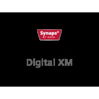 """12"""" x 18"""" 12-Mil Nekoosa Synaps Digital XM"""