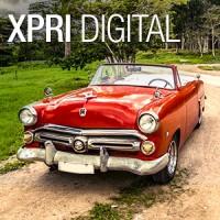 """18""""x12"""" 92M 111# White Xpri Velvet Cover"""